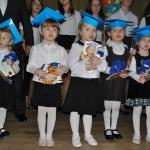 otwarcie-przedszkola-w-krzczonowie-29-01-2013-175