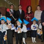 otwarcie-przedszkola-w-krzczonowie-29-01-2013-178