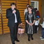 otwarcie-przedszkola-w-krzczonowie-29-01-2013-179