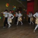 otwarcie-przedszkola-w-krzczonowie-29-01-2013-181