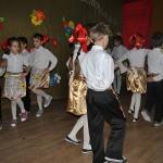 otwarcie-przedszkola-w-krzczonowie-29-01-2013-182
