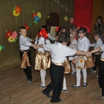 otwarcie-przedszkola-w-krzczonowie-29-01-2013-186