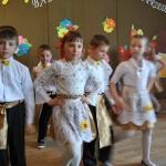 otwarcie-przedszkola-w-krzczonowie-29-01-2013-187