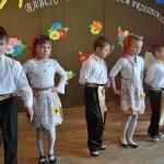 otwarcie-przedszkola-w-krzczonowie-29-01-2013-190
