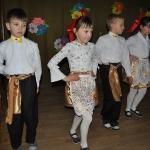 otwarcie-przedszkola-w-krzczonowie-29-01-2013-192