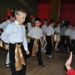 otwarcie-przedszkola-w-krzczonowie-29-01-2013-193