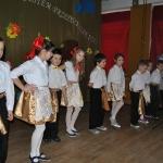 otwarcie-przedszkola-w-krzczonowie-29-01-2013-194