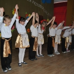 otwarcie-przedszkola-w-krzczonowie-29-01-2013-195