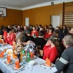 otwarcie-przedszkola-w-krzczonowie-29-01-2013-21