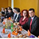 otwarcie-przedszkola-w-krzczonowie-29-01-2013-24