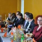 otwarcie-przedszkola-w-krzczonowie-29-01-2013-25