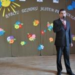 otwarcie-przedszkola-w-krzczonowie-29-01-2013-29