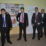 otwarcie-przedszkola-w-krzczonowie-29-01-2013-3