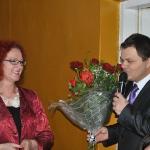 otwarcie-przedszkola-w-krzczonowie-29-01-2013-30