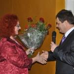 otwarcie-przedszkola-w-krzczonowie-29-01-2013-31
