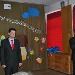 otwarcie-przedszkola-w-krzczonowie-29-01-2013-33