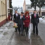 otwarcie-przedszkola-w-krzczonowie-29-01-2013-34