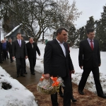 otwarcie-przedszkola-w-krzczonowie-29-01-2013-38
