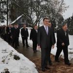 otwarcie-przedszkola-w-krzczonowie-29-01-2013-39