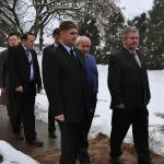 otwarcie-przedszkola-w-krzczonowie-29-01-2013-40