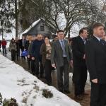 otwarcie-przedszkola-w-krzczonowie-29-01-2013-41