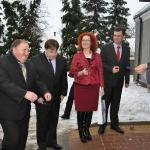 otwarcie-przedszkola-w-krzczonowie-29-01-2013-43