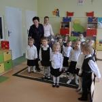 otwarcie-przedszkola-w-krzczonowie-29-01-2013-46