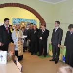 otwarcie-przedszkola-w-krzczonowie-29-01-2013-48