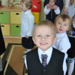 otwarcie-przedszkola-w-krzczonowie-29-01-2013-49