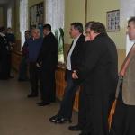 otwarcie-przedszkola-w-krzczonowie-29-01-2013-5