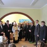 otwarcie-przedszkola-w-krzczonowie-29-01-2013-54