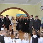 otwarcie-przedszkola-w-krzczonowie-29-01-2013-55