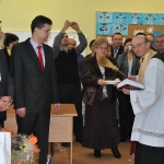 otwarcie-przedszkola-w-krzczonowie-29-01-2013-56