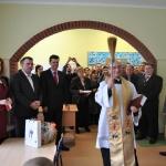 otwarcie-przedszkola-w-krzczonowie-29-01-2013-57