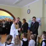 otwarcie-przedszkola-w-krzczonowie-29-01-2013-59
