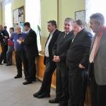 otwarcie-przedszkola-w-krzczonowie-29-01-2013-6