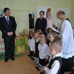 otwarcie-przedszkola-w-krzczonowie-29-01-2013-61