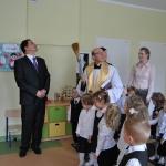 otwarcie-przedszkola-w-krzczonowie-29-01-2013-62
