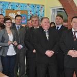 otwarcie-przedszkola-w-krzczonowie-29-01-2013-64