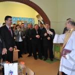 otwarcie-przedszkola-w-krzczonowie-29-01-2013-65