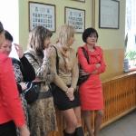 otwarcie-przedszkola-w-krzczonowie-29-01-2013-7