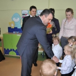otwarcie-przedszkola-w-krzczonowie-29-01-2013-72