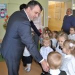 otwarcie-przedszkola-w-krzczonowie-29-01-2013-74
