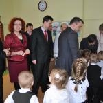otwarcie-przedszkola-w-krzczonowie-29-01-2013-76