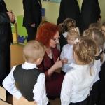 otwarcie-przedszkola-w-krzczonowie-29-01-2013-78