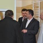 otwarcie-przedszkola-w-krzczonowie-29-01-2013-81
