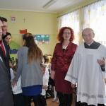 otwarcie-przedszkola-w-krzczonowie-29-01-2013-83
