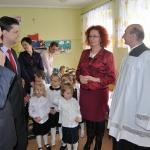 otwarcie-przedszkola-w-krzczonowie-29-01-2013-84