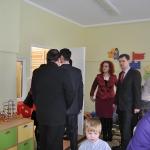 otwarcie-przedszkola-w-krzczonowie-29-01-2013-86