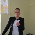 otwarcie-przedszkola-w-krzczonowie-29-01-2013-88